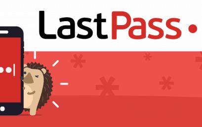 El Mejor Gestor de Contraseñas: LastPass