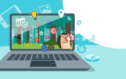 Agencia Digital: 9 Razones para Contratarla y Triunfar en Internet