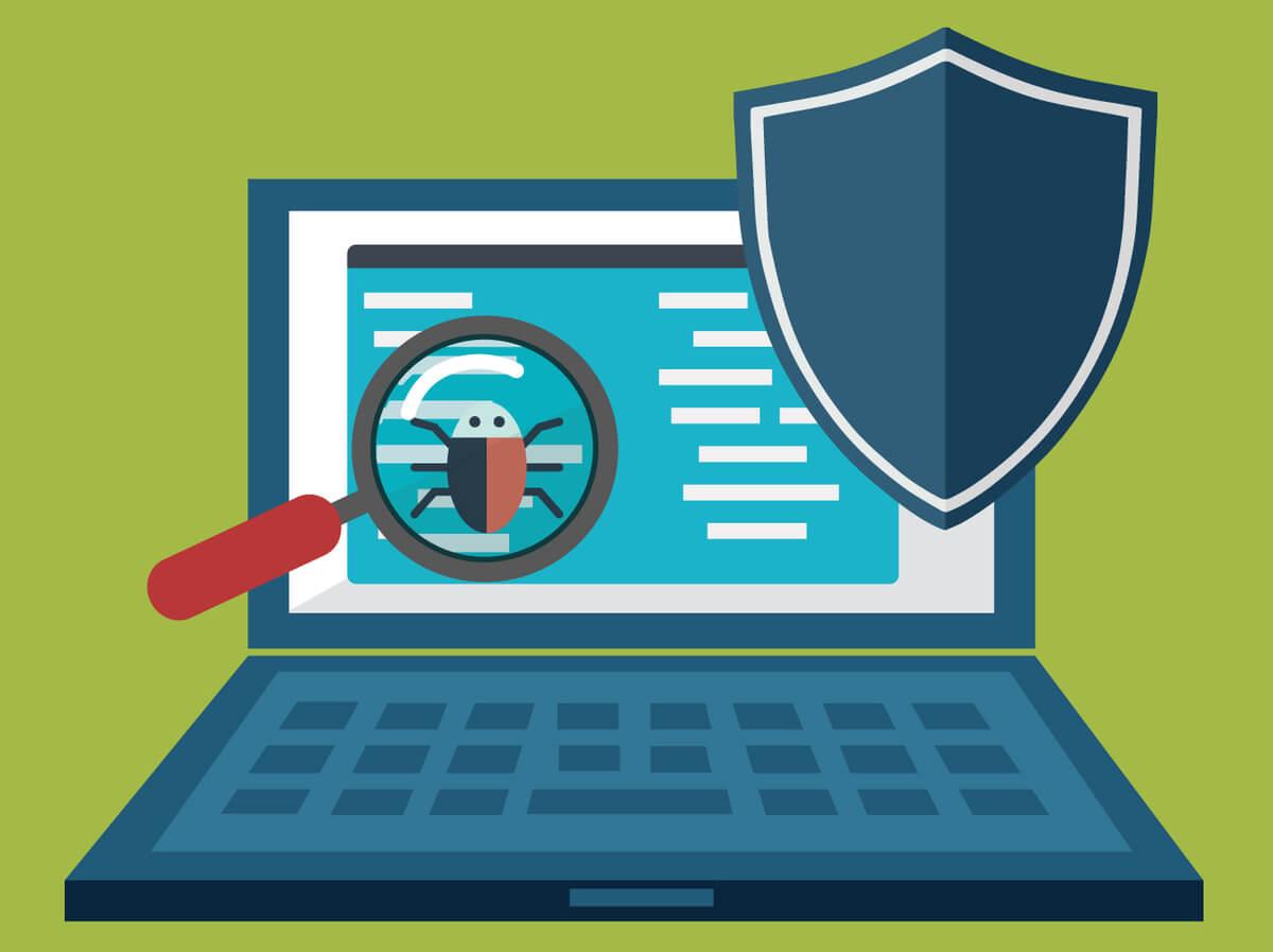 Seguridad - Experiencia de usuario - iMaat, Agencia de Marketing Digital